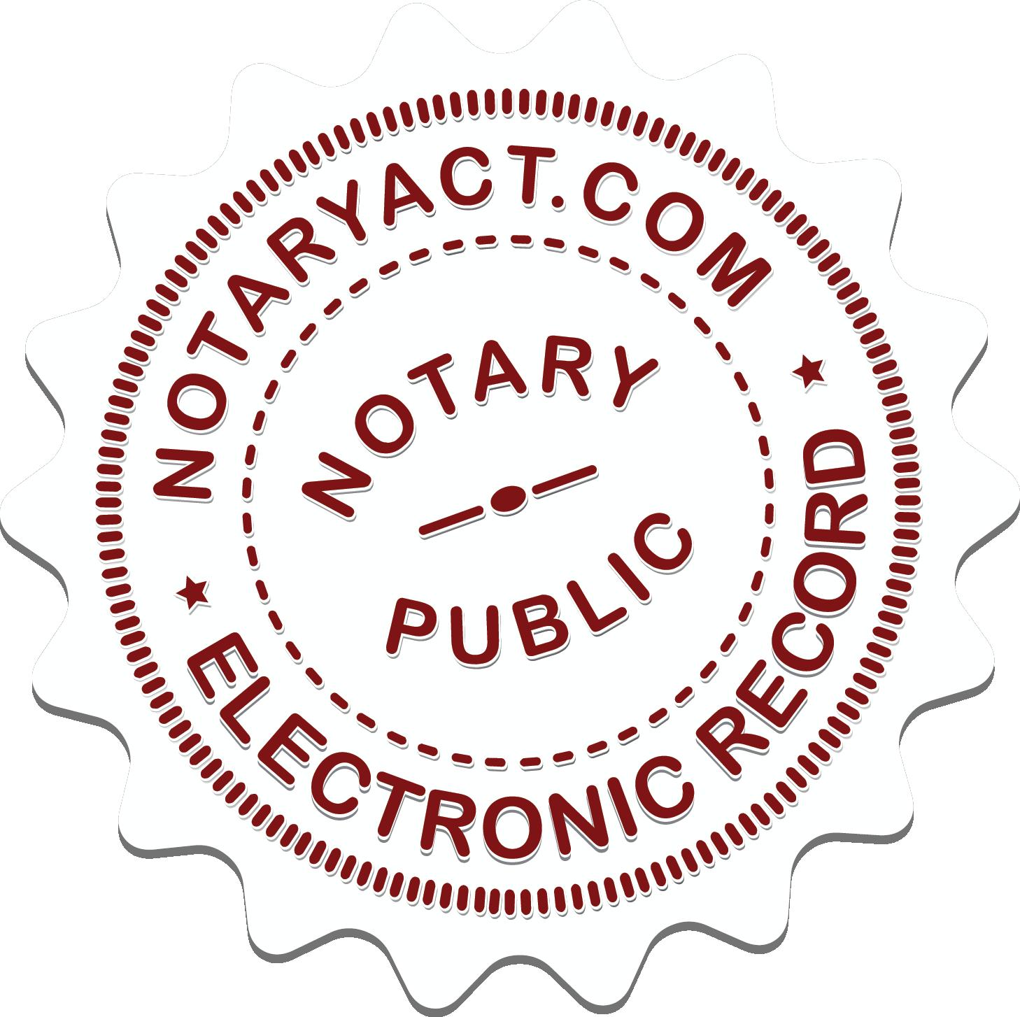 Notaryact logo
