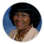 Elaine Wright NotaryAct